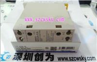 日本欧姆龙G32A-A20-VD固态继电器 G32A-A20-VD