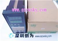 BKC温控器TMG-N7411 TMG-N7411