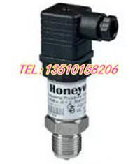 美国霍尼韦尔P7620A1020压力传感器 P7620A1020