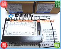 日本欧姆龙E5EC-RR2ASM-808温控器 E5EC-RR2ASM-808