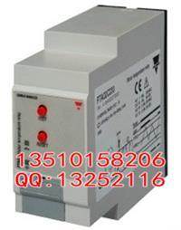 瑞士佳乐DIA53S72420AB004电流保护继电器 DIA53S72420AB004