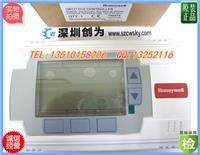 美国霍尼韦尔UB1211CH温控器 UB1211CH