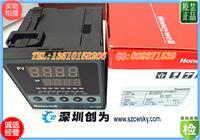 美国霍尼韦尔DC1040CR-30100B-E温控器 DC1040CR-30100B-E
