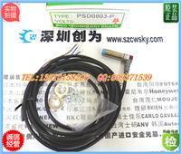 台湾力科PSC1203-P接近传感器 PSD0803-P