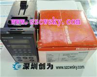 美国霍尼韦尔DC1020CL-701000-E温控器 DC1020CL-701000-E