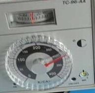 台湾阳明TC96-AA-R4温控器 TC96-AA-R4