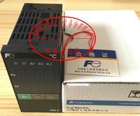 日本富士FUJI温控器PXR5TCY1-8VM00-A PXR5TCY1-8VM00-A