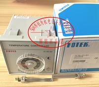 台湾阳明FOTEK温控器TC-96-AN-R4  TC-96-AN-R4