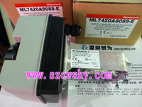 美国霍尼韦尔电动执行器ML7421B8012-E ML7421B8012-E