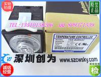 韩国奥托尼克斯温控器TAS-B4RK2C TAS-B4RK2C