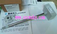 美国霍尼韦尔HONEYWELL温度传感器H7080B3273 H7080B3273