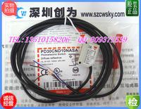 瑞士佳乐PD30CND10NASA光电传感器 PD30CND10NASA