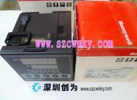 美国霍尼韦尔HONEYWELL温控器DC1040PT-311000-E DC1040PT-311000-E