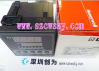 美国霍尼韦尔HONEYWELL温控器DC1040CL-211000-E DC1040CL-211000-E