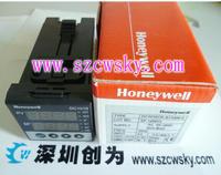 美国霍尼韦尔HONEYWELL温控器DC1010CR-101000-E DC1010CR-101000-E