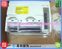 美国霍尼韦尔HONEYWELL控制器XL50A-MMI-EP XL50A-MMI-EP