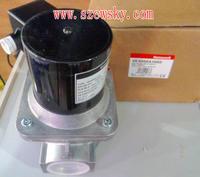 美国霍尼韦尔HONEYWELL电磁阀VE4050A1200 VE4050A1200