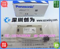 日本松下Panasonic限位开关AZC11013H AZC11013H
