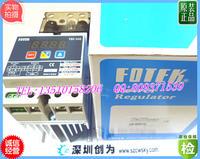 台湾阳明FOTEK功率调整器TSC-340 TSC-340