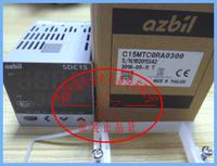 日本山武azbil温控器C15MTC0RA0300 C15MTC0RA0300