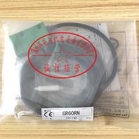 日本竹中TAKEX光电传感器GR60RN GR60RN