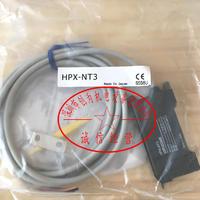 日本山武azbil光纤放大器HPX-NT3 HPX-NT3