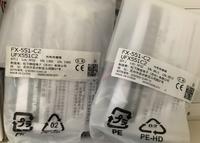 日本松下Panasonic光纤放大器FX-551-C2 FX-551-C2