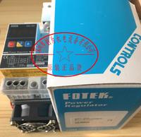 台湾阳明FOTEK功率调整器DSC-265 DSC-265
