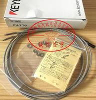 日本基恩士KEYENCE光纤传感器FU-77G FU-77G