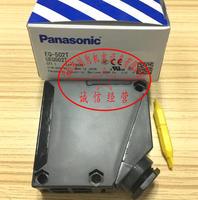 日本松下Panasonic光电传感器EQ-502T EQ-502T