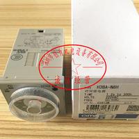 日本欧姆龙OMRON时间继电器H3BA-N8H H3BA-N8H