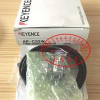 日本基恩士KEYENCE压力传感器AP-C33W AP-C33W