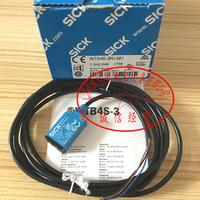 德国西克SICK光电传感器WTB4S-3N1361 WTB4S-3N1361