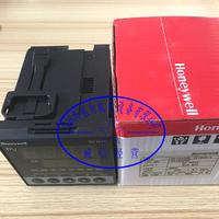美国霍尼韦尔HONEYWELL温控器DC1030CR-70100B-E DC1030CR-70100B-E