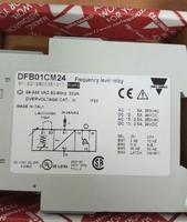 瑞士佳乐Carlo gavazzi继电器DFB01CM24 DFB01CM24
