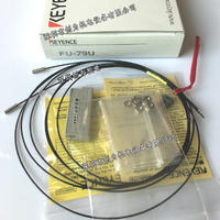 日本基恩士KEYENCE光纤传感器FU-79U FU-79U