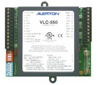 美国艾顿ALERTON控制器VLC-550 VLC-550