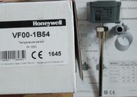 美国霍尼韦尔Honeywell温度传感器VF00-1B54 F00-1B54