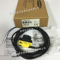 美国邦纳BANNER光电传感器QS18VN6LD-19018 QS18VN6LD-19018