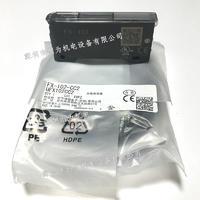 日本松下Panasonic光纤放大器FX-102-CC2  FX-102-CC2