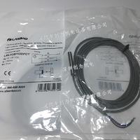 兰宝LANBAO接近传感器LR6.5QBF02DPOY LR6.5QBF02DPOY