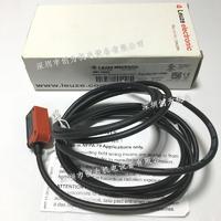 劳易测LEUZE光电传感器HRT 3B/44 HRT 3B/44