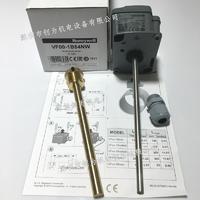美国霍尼韦尔Honeywell温度传感器VF00-1B54NW VF00-1B54NW