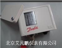 KP35 KP36压力控制器开关继电器KP36 KP35丹佛斯danfoss原装正品现货 KP35 KP36