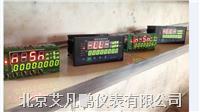香港昌辉 SWP-C804-02-23-HH/LL-P-T现货开关电源功能 SWP-C804-02-23-HH/LL-P-T