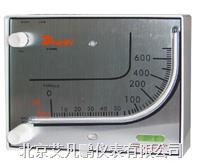 D700型塑料注模压力计 D700