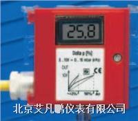 瑞士原装进口 正品 富巴Huba Control huba 511 水管压力变送器