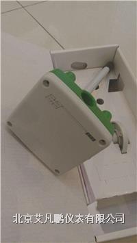 奥地利E+E Elektronik品牌EE65系列暖通空调用洁净间风速变送器 EE65