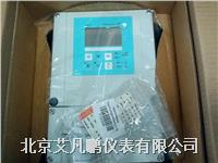 CPM223-MR0005 pH变送器 德国e+h CPM223  CPM223-MR0005