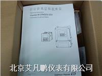E+H德国COM253-DX0010 溶解氧变送器工业水质测量分析仪器  COM253-DX0010